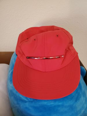 Brand new Supreme cap for Sale in LRAFB, AR