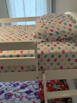 Bunk Beds for Sale in Lakewood,  OH