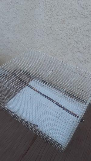 Bird cage for Sale in Lodi, CA