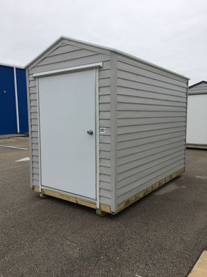 6x10 Superior Shed for Sale in Sebring, FL