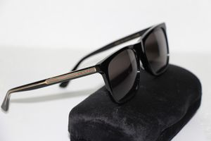 Gucci Men Sunglasses GG0381S for Sale in Claremont, CA