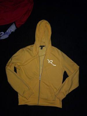 Rocawear LARGE Jacket for Sale in Belleair, FL