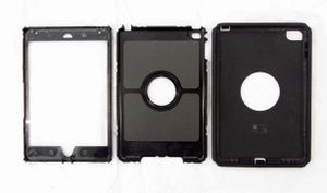 iPad Mini OtterBox Defender Series Tablet Case for Sale in Federal Way, WA