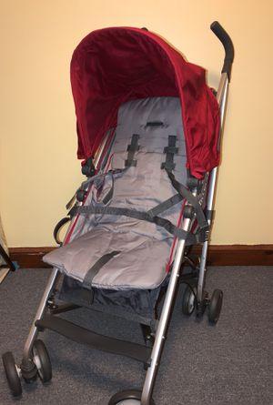 Brand new Reversible seat stroller for Sale in Takoma Park, MD