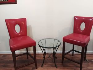 Bar stools for Sale in Staten Island, NY
