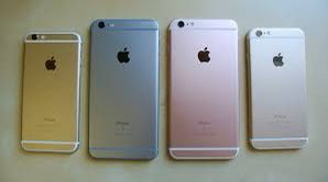 iPhone 6S+ (32gb) Comes With Charger and 1 Month Warranty for Sale in Springfield, VA
