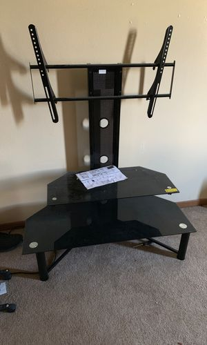 TV stand for sale for Sale in Vermillion, SD