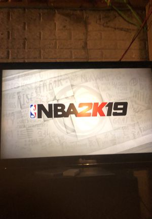 43 inch Tv for Sale in Columbus, OH