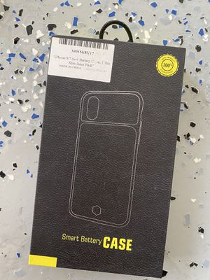 iphone battery charge8/7/6s/6 for Sale in Chino, CA
