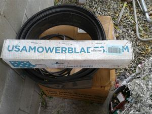 "24"" Mower Blades for Sale in Los Angeles, CA"