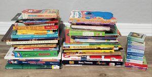 Childrens Books Lot for Sale in El Mirage, AZ