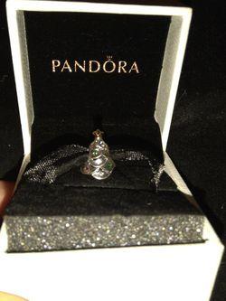 Authentic Pandora Charm for Sale in Edmonds,  WA