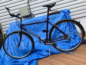 Cannondale h400 men's bike mint for Sale in Wheaton, MD