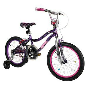 Original. Monster HIGH Bike for Sale in Baltimore, MD