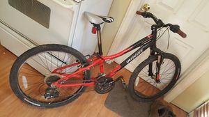 Good bike like new for Sale in Salt Lake City, UT