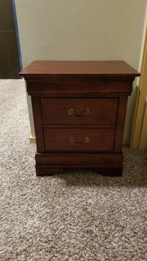 4-piece kids bedroom furnitures for Sale in Lynnwood, WA