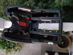 GRACO car seat base for Sale in Arlington, VA