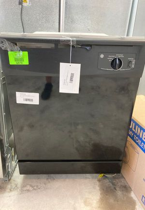 GE DishWasher 🧼 GSD2100 V50BB Front C YLHQ for Sale in Norwalk, CA