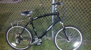 limited special edition Bike for Sale in Hacienda Heights, CA