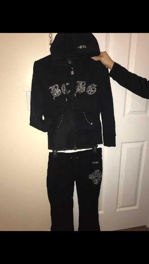 BCBG Capri Jogging suit for Sale in Syracuse, UT