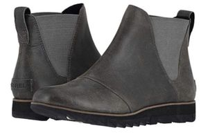 SOREL Harlow Chelsea Woman's Boots, rain boots, snow boots for Sale in Los Angeles, CA