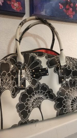 Kate Spade Purses for Sale in Austin, TX