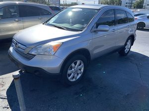 2008 Honda CRV $1,000 Down! for Sale in Tampa, FL