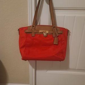 Michael Kors Bag for Sale in Pflugerville, TX