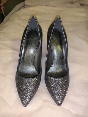 Michael Kors Glitter Heels for Sale in San Diego, CA
