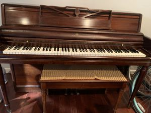 Piano for Sale in North Bethesda, MD
