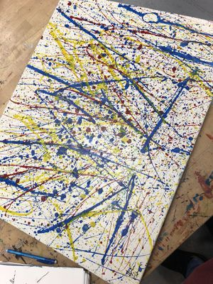 Abstract art for Sale in Knoxville, TN