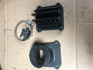 Vforce 4 Reed Valve System for Sale in Everett, WA