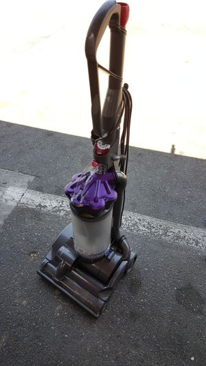 Dyson vacuum dc28 for Sale in North Las Vegas, NV