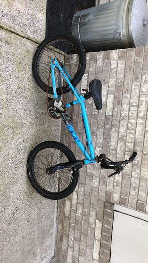 GT bmx bike for Sale in Warren, OR
