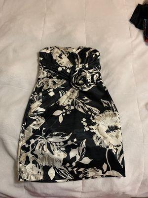 Women's dress size 9 for Sale in Olympia, WA