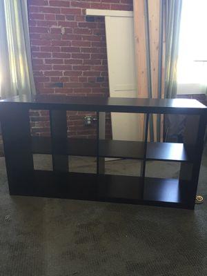 Ikeya storage shelves for Sale in Philadelphia, PA