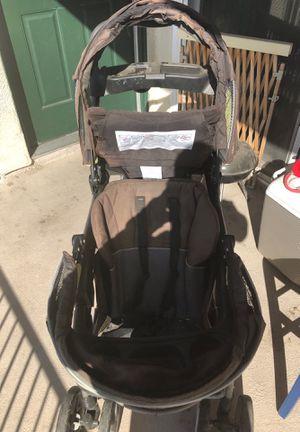 double stroller for Sale in Hemet, CA