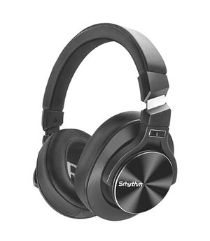 Headphones Bluetooth V5.0 Wireless for Sale in Covina, CA