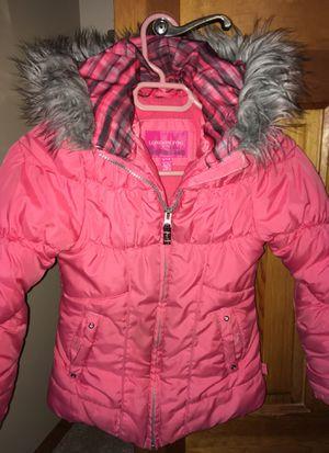 Kids winter jacket for Sale in Marquette, MI