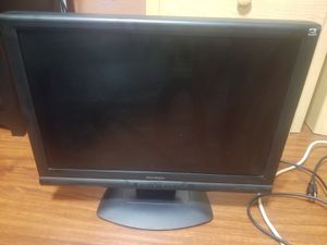 Computer monitor for Sale in Gardena, CA