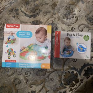 Baby toys for Sale in Macomb, MI