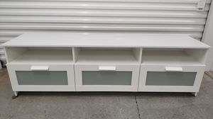 """Tv Stand - 70"""" or more for Sale in Celebration, FL"""