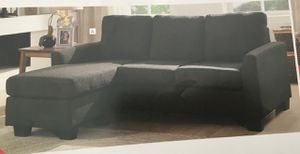 REVERSIBLE SOFA CHASE for Sale in Modesto, CA