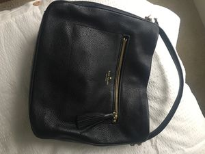 Kate spade purse for Sale in Westminster, CO