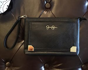 Jessica Simpson wristlet for Sale in Columbus, OH