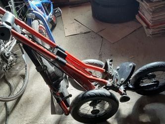 Sun Mountain Speed Cart V1 for Sale in Yakima,  WA