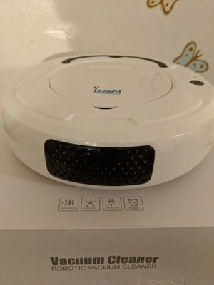 Robot vacuum for Sale in San Diego, CA
