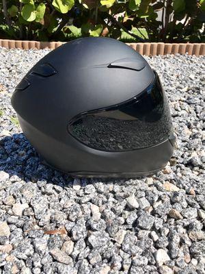 Shoei Helmet for Sale in Palm Harbor, FL
