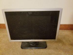 Computer monitor for Sale in Philadelphia, PA