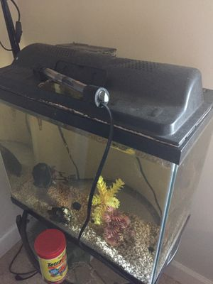 Aquarium for Sale in Rockville, MD